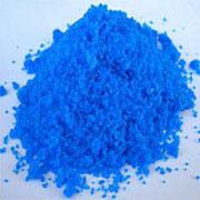 copper-nitrate-